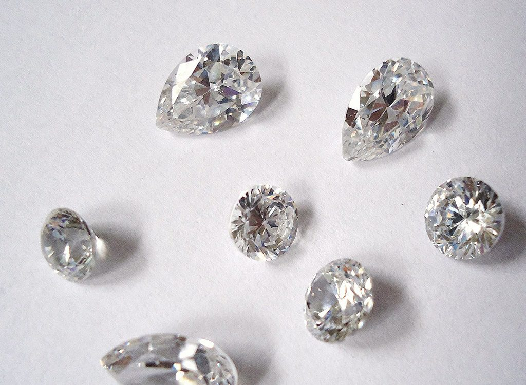 How To Tell If A Diamond Is Real Here Are 12 Tests You Can Try